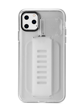 GGA1965BTKCLR+iPhone+2019+6.5+BOOST+Clea