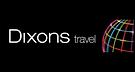Dixons-travel.png