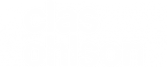 clas_ohlson_logo.png