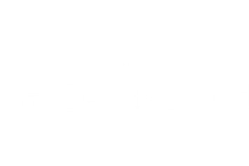 VOC-the great room-logo-white.png