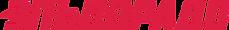 Eldorado-logo-2018.png