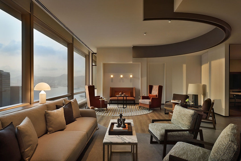 The-Great-Room-Hong-Kong-One-Taikoo-Plac