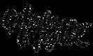 Galeries_Lafayette_logo.png