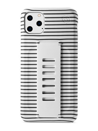 GGA1965SLBTL+iPhone+2019+6.5+SLIM+Beetle