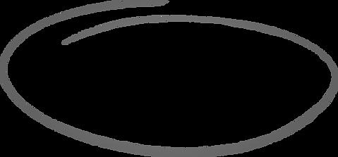 NicePng_white-circle-png_117678.png