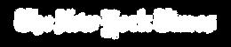 nytimes-logo-png-new-york-times-logo-125