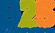 B2S-logo-08383B1EFE-seeklogo.com.png