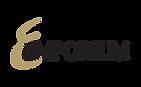 logo_emporium_new_r.png