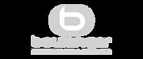Boulanger-Logo.png