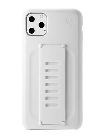 GGA1965SLICE+iPhone+2019+6.5+SLIM+Ice_01