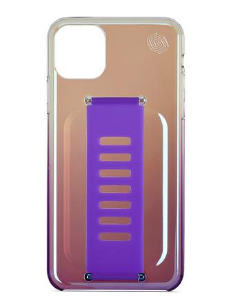GGA1965SLRAV+iPhone+11+Pro+Max+SLIM+Rave