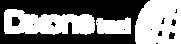 logo-backup.png
