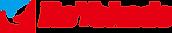 Ito-Yokado_Logo_eng.png