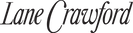1200px-Lane_Crawford_logo.svg.png