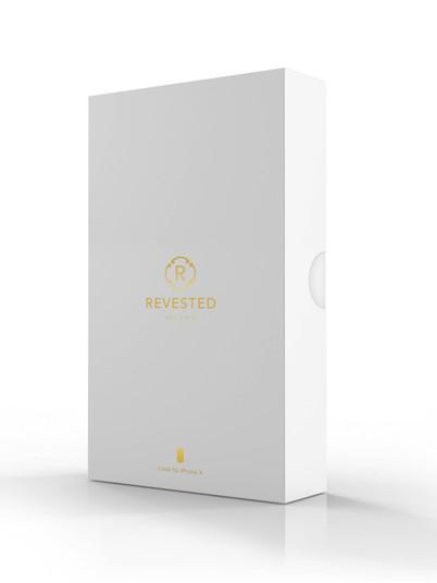Revested_box.jpg