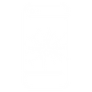 iPhone_Rear_Glass-01_copy.png