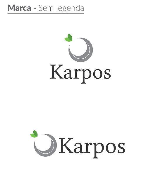 Karpos-Marca-Apresentação-8.jpg