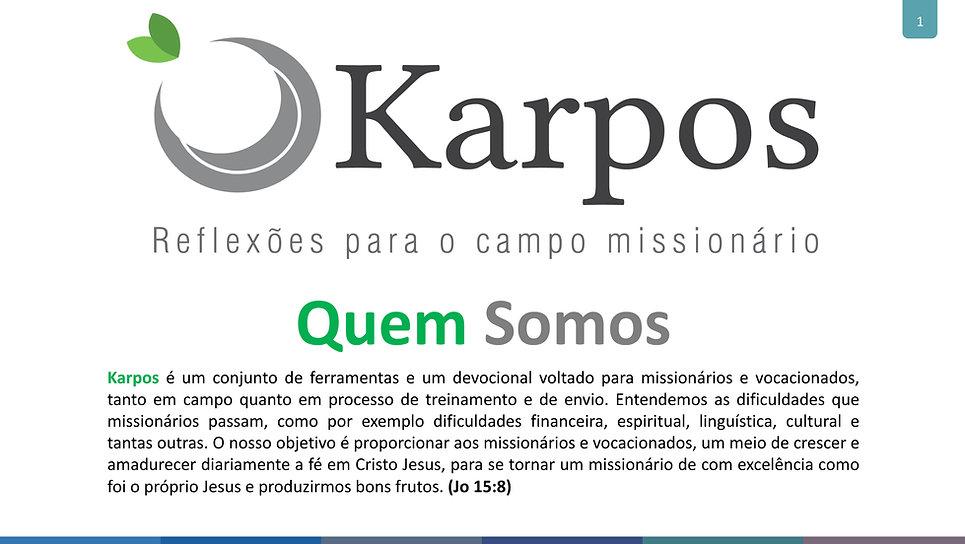 Presentação Karpos.jpg
