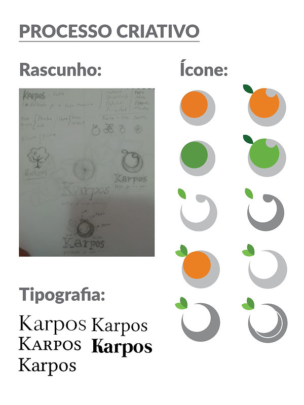 Karpos-Marca-Apresentação-2.jpg
