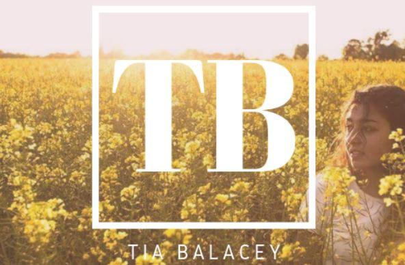 Tia Balacey