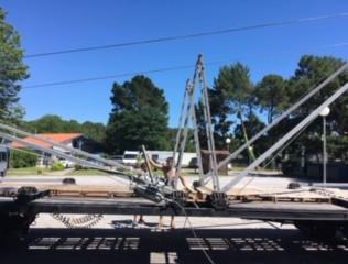 montage_trapeze (21).JPG