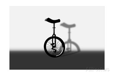 exty-unicycle-portrait.jpg