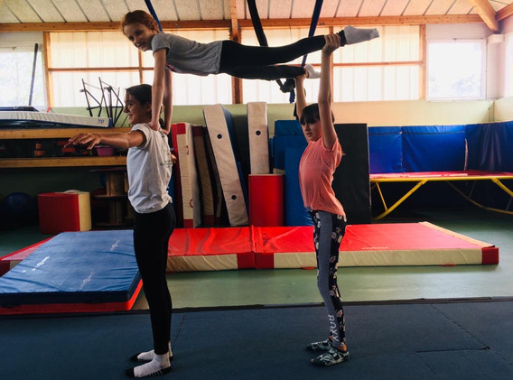 Trio section cirque.JPG