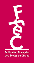 fnec.png
