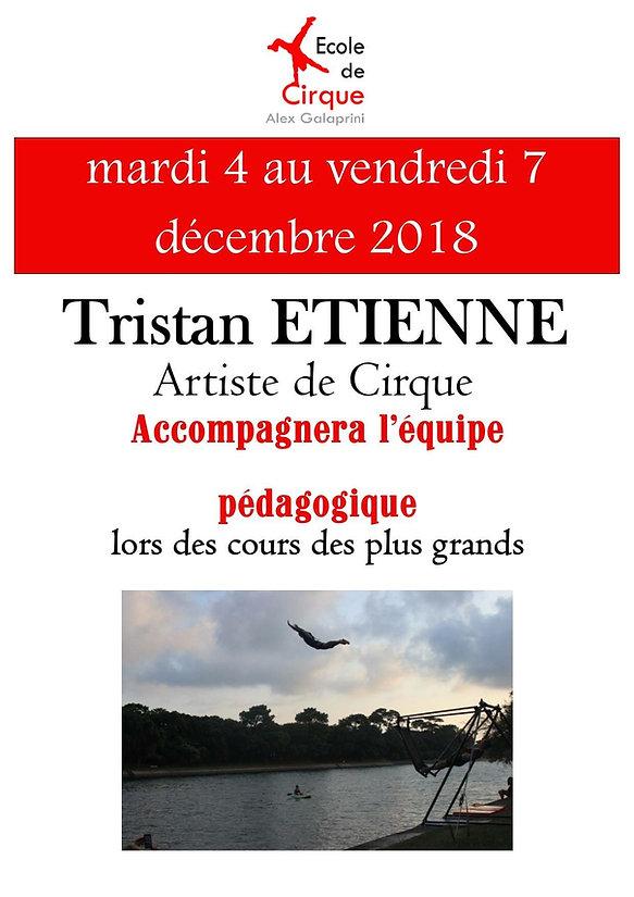 I.S. Tristan.JPG