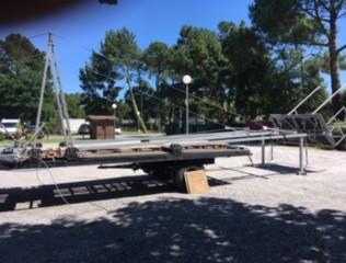 montage_trapeze (18).JPG