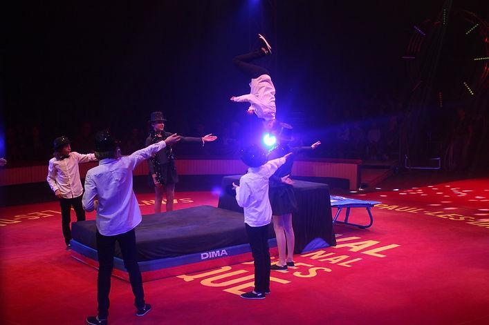 classe cirque (1).JPG