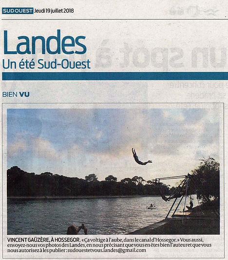 Balançoire_Russe_SO_19_07.jpg