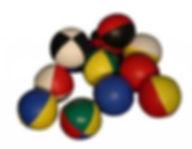balles.jpg