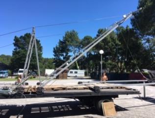montage_trapeze (19).JPG