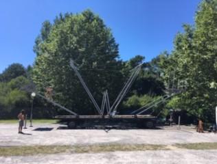 montage_trapeze (3).JPG