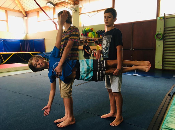 trio Section cirque .JPG