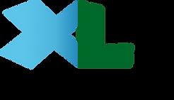 1200px-Logo_Département_Landes_2015.svg.