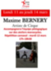 affiche venue Maxime Bernery.png