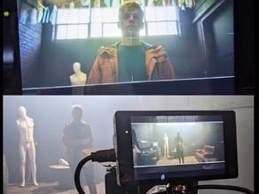 Music Videos - June