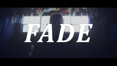 fadecover.jpg