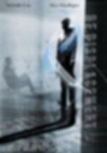 redisplacement poster.jpg