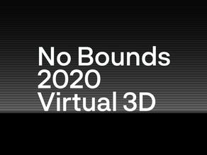 No Bounds Virtual Festival