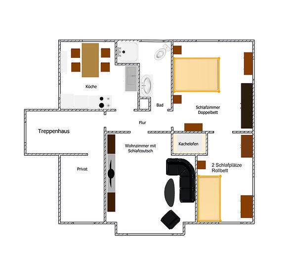 plan Fewo061019.jpg