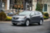2019-Buick-Envision-1478.jpg
