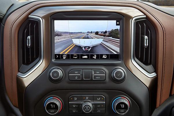 2020-Chevrolet-Silverado-HD-045.jpg