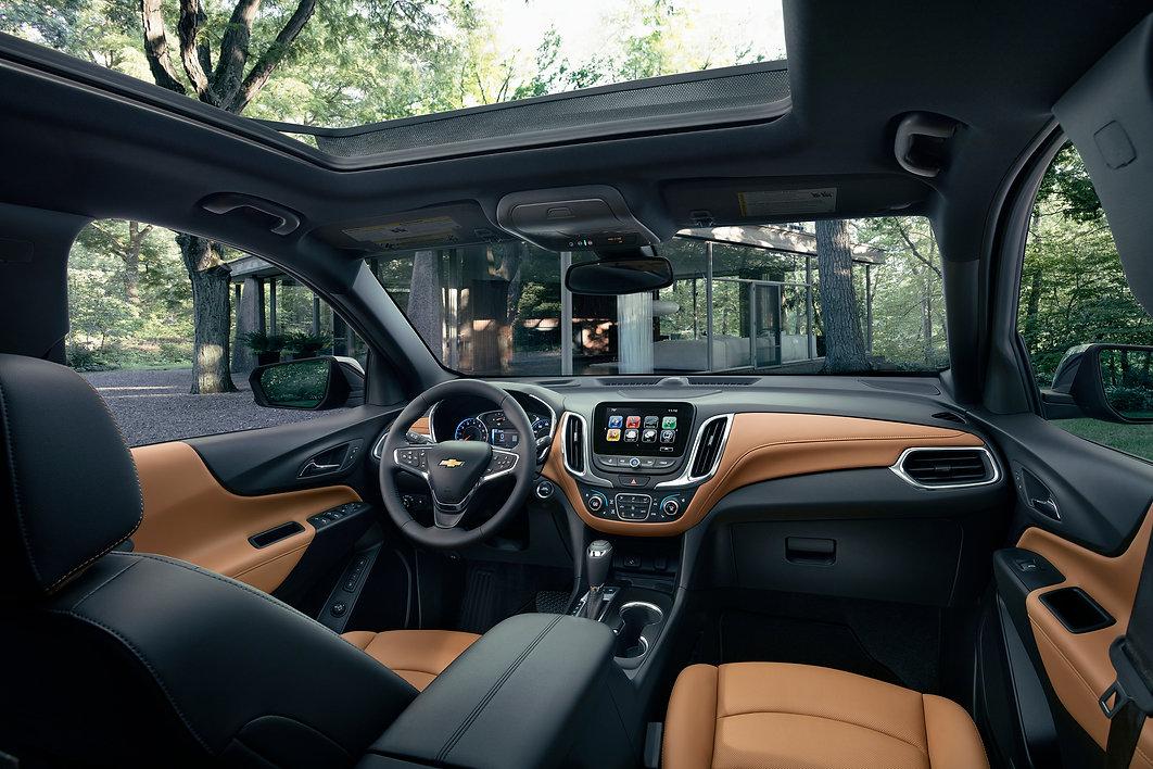 2019-Chevrolet-Equinox-010.jpg