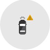 forward collision alert.png
