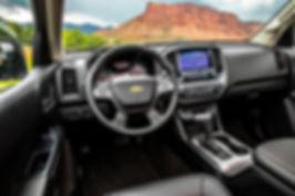2017-Chevrolet-Colorado-ZR2-196.jpg