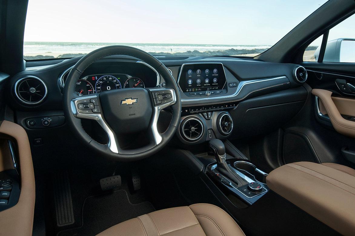 2019-Chevrolet-Blazer-037.jpg