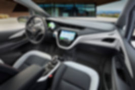 2019-Chevrolet-BoltEV-012.jpg